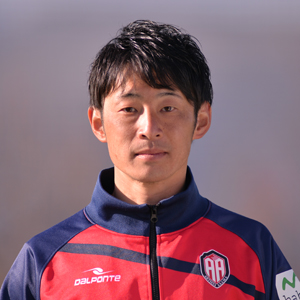 吉田 慶士